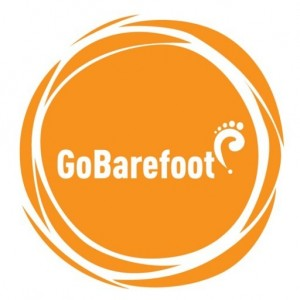 cropped-cropped-GoBarefoot-logo.jpg