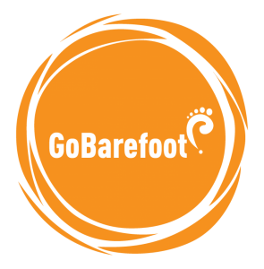 cropped-GoBarefoot-Logo_Cropped-1.png