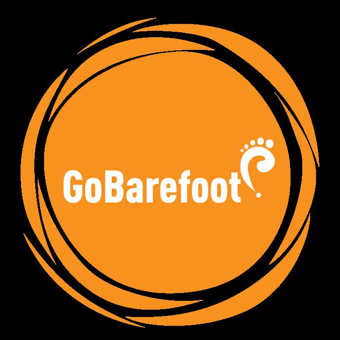 GoBarefoot Blog